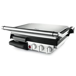 Elektriskais grils the BBQ Grill, Sage