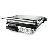 Электрический гриль Sage the BBQ Grill