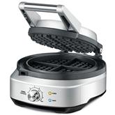 Waffel maker the No-mess Waffle™, Sage
