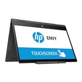 Portatīvais dators ENVY x360, HP