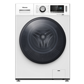 Washing machine - dryer Hisense (10 kg / 7 kg)