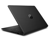 Portatīvais dators 14-CM0002NA, HP