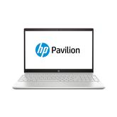 Portatīvais dators Pavilion 15-CW0987NA, HP