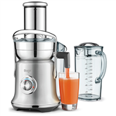 Соковыжималка Sage the Nutri Juicer™ Cold XL