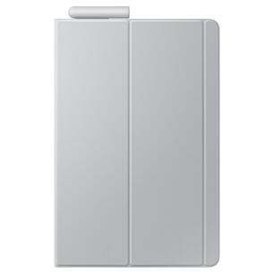 Apvalks priekš Galaxy Tab S4 Bookcover 10.5, Samsung
