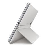 Apvalks priekš Galaxy Tab A, Samsung / 10.5