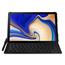 Klaviatūra apvalks priekš Galaxy Tab S4, Samsung