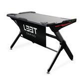 Datorgalds Tournament Pro, El33t
