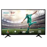 39 HD LED LCD televizors, Hisense