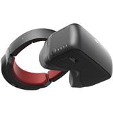 Virtuālās brilles drona vadīšanai Goggles Racing Edition, DJI