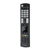 Replacement remote for LG TV Thomson ROC1128LG