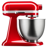 Mikseris Artisan Mini, Kitchen Aid / 3.3 l