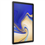 Planšetdators Galaxy Tab S4, Samsung / WiFi