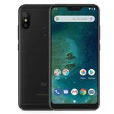 Smartphone Xiaomi Mi A2 Lite Dual SIM / 64 GB