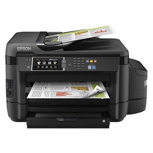 Daudzfunkciju tintes printeris L1455, Epson
