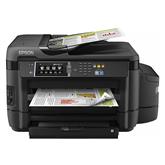 Многофукциональный струйный принтер L1455, Epson