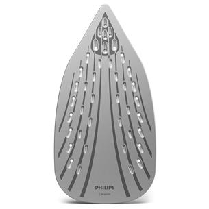 Steam iron Philips EasySpeed Plus