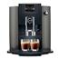 Espresso kafijas automāts E6, JURA