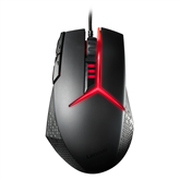 Optiskā pele Y Gaming Precision, Lenovo