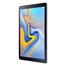Planšetdators Galaxy Tab A 10,5, Samsung / Wi-Fi