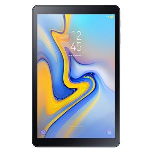 Planšetdators Galaxy Tab A 10,5, Samsung / LTE