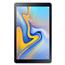 Tablet Samsung Galaxy Tab A 10,5 WiFi + LTE