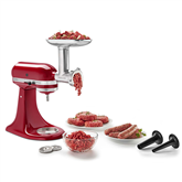 Meat Mincer for Artisan Mixer, KitchenAid