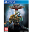 PS4 game Warhammer 40000: Inquisitor - Martyr