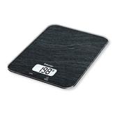 Kitchen scale, Beurer