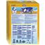 Putekļu maisiņi Micropor Y05M, Swirl
