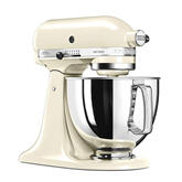 Миксер KitchenAid Artisan Elegance