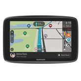 GPS GO Professional 6250, TomTom