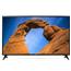 43 Full HD LED televizors, LG