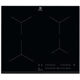Built - in induction hob Electrolux