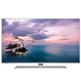 43 Ultra HD 4K LED televizors, Hisense