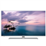 50 Ultra HD LED LCD TV Hisense