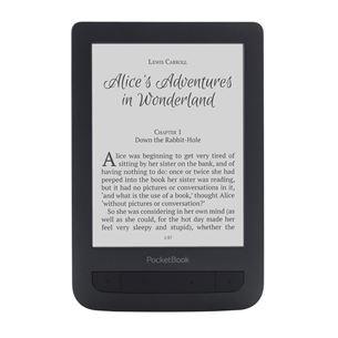 E-grāmata Basic Touch 2, PocketBook