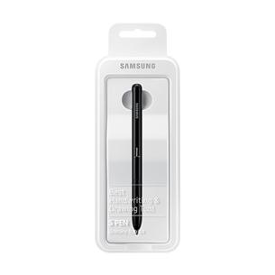 Stilus Galaxy Tab S4 S Pen, Samsung