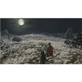 Spēle priekš Xbox One, Sekiro: Shadows Die Twice