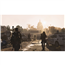 Spēle priekš PlayStation 4, Tom Clancys: The Division 2 Gold Edition