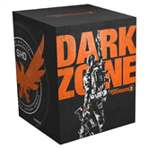 Игра для PlayStation 4, Tom Clancys: The Division 2 Dark Zone Edition