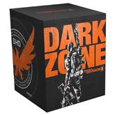 Игра для Xbox One, Tom Clancys: The Division 2 Dark Zone Edition