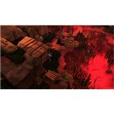 Spēle priekš PC, Jagged Alliance Rage!