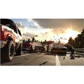 Spēle priekš PlayStation 4, Wreckfest