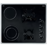 Built-in hob, Hansa