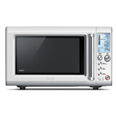 Microwave oven Sage the Quick Touch™ Crisp (20 L)