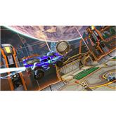 Spēle priekš Nintendo Switch, Rocket League Ultimate Edition