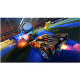 Spēle priekš Xbox One, Rocket League Ultimate Edition