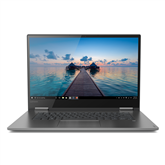 Portatīvais dators Yoga 730-15IKB, Lenovo