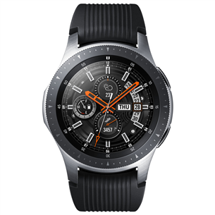 Viedpulkstenis Galaxy Watch, Samsung / 46 mm